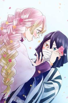 Demon Slayer, Slayer Anime, Manga Quotes, Cute Gay, Anime Ships, Anime Demon, Game Character, Funny Moments, Anime Love