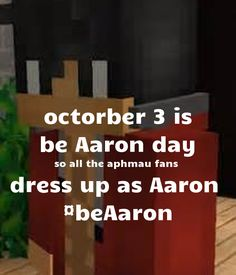 That's the same day as my brothers birthday
