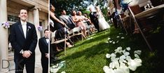 Gale Mansion - Minneapolis Wedding Photographer | DnK Photography