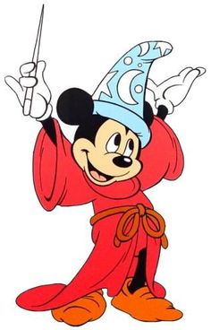 Mickey Mouse_Plane Crazy Walt Disney, Disney Art, Disney Pixar, Disney Images, Disney Pictures, Mickey Mouse And Friends, Mickey Minnie Mouse, Mickey Mouse Drawings, Jordi Bernet