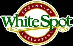 if you hav'nt had a whitespot burger your not a true BC'er!
