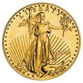 Buy PAMP SUISSE, CREDIT SUISSE, PERTH MINT - Purchase Gold Bars online with Golden Eagle Coins. Trusted since 1974. Full-Insured USPS delivery. A+ rating BBB.