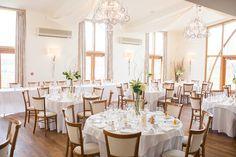 Jodie & Rob Wedding March 2016 - Jon Cripwell Photography: JonCripwell.co.uk