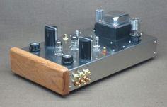 Q3A-1-pre-amplifier