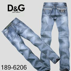 fae4a804c342 52 Best Clothes For Male images