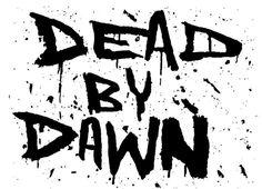 Films shown at the 2000 Dead By Dawn Horror Film Festival