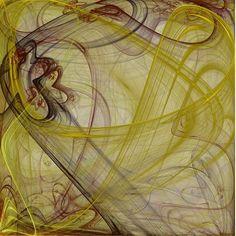 Free Image on Pixabay - Fractal, Artwork, Fantasy, Pattern Free Pictures, Free Images, Textured Background, Fractals, Backgrounds, Fantasy, Artwork, Work Of Art, Imagination