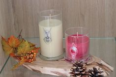http://birdsandbeez.nl/jewel-candle/