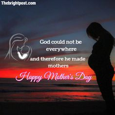 Mothers Day Dp, Dp For Whatsapp, Sleepless Nights, Happy Day, Thankful, Thoughts, Sayings, Image, Lyrics