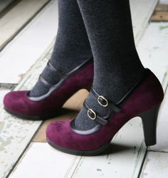 SOSEGO :: SHOES :: CHIE MIHARA SHOP ONLINE Does someone want to buy me these shoes for Christmas?