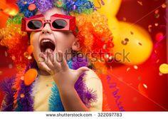 Стоковые фотографии и изображения Fun   Shutterstock