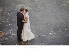 Absolutely Fabulous, Classy And Fabulous, Wedding Day, Elegant, Wedding Dresses, Photos, Photography, Fashion, Pi Day Wedding