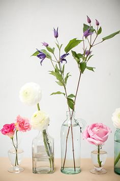 Discover more about wedding table flower arrangements peonies Check the webpage for more info