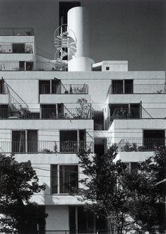 Villa Sereena at sakakura associates