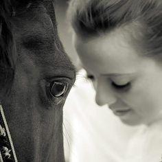 #friesian #fhagbi #love #horse #dressagehorse #friesiansofinstagram #friese #frieser #friesianhorse #instahorse #bestofequines #equestrian #kfps #blackhorse #blackpearl #sportshorse #friesiansport #harmen424 #frison #beautiful #horseriding #equine #equestrian #friespaard #twohearts #paarden #horsepower #Jurjen303 #topspec #equestrianlife