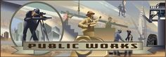 John Mattos - Richard Solomon Artists Representative Bay Area Rapid Transit, Oakland Tribune, Chico State, California College Of Arts, East Bay Area, Art Deco Car, Art Deco Artists, Art Deco Illustration, United States Postal Service