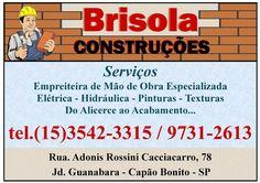 JORNAL AÇÃO POLICIAL CAPÃO BONITO E REGIÃO ONLINE