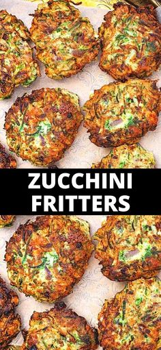 Best Appetizer Recipes, Dinner Party Recipes, Best Vegetarian Recipes, Party Food And Drinks, Quick Dinner Recipes, Best Appetizers, Summer Recipes, Drink Recipes, Delicious Recipes