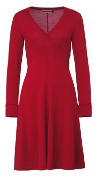 E1 ever classic dress