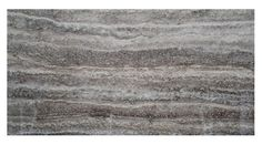 Travertine Silver. Available at Marable Slab House in Sydney #marable