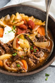 Low Unwanted Fat Cooking For Weightloss Gluten Free One Pot Dinner Vegetables Winter Warmer Comfort Food Oxtail Recipes, Chili Recipes, Asian Recipes, Soup Recipes, Cooking Recipes, Ethnic Recipes, Chinese Recipes, Xmas Recipes, Jamaican Recipes