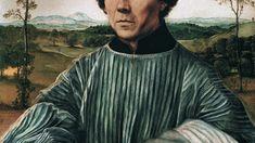 Thomas Cranmer, Acting, History, Youtube, Historia, Youtubers, Youtube Movies