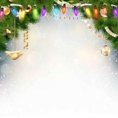 Новогодние открытки — Yandex.Disk Christmas Tree Wreath, Christmas Post, Primitive Christmas, Christmas Images, Country Christmas, Christmas Snowman, Christmas Tree Decorations, Christmas Bulbs, Holiday Decor