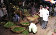 Why Indians are less susceptible to Cancer and HIV ? Is this because of Indian food based on herbs ??