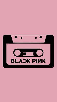 Blackpink Wallpaper Wallpapers V Roce 2019 Blackpink Blackpink