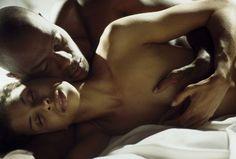De uma simples rapidinha a uma noite de maratona erótica, você já pode ter experimentado vários tipos de sexo ao longo da vida. Ser criativa e ousada faz parte do jogo e pode fazer com que você se conheça melhor, apimente a relação ou ainda entre em contato mais íntimo com seu parceiro. Conheça a seguir algun