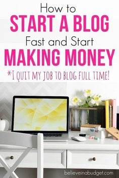 One of the best ways to make extra money and side… Online Income, Earn Money Online, Make Money Blogging, Money Tips, Blogging Ideas, Saving Money, Online Jobs, Online Email, Amazon Online
