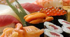 川崎 寿司 懐石料理|築地すし 川崎店