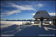 Skigebiet Kappl - Alblittbahn Opera House, Building, Travel, Paisajes, Mountains, Voyage, Buildings, Viajes, Traveling