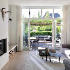 Home | Interieur design by nicole & fleur