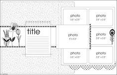 becky fleck page maps sketch
