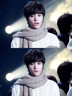 ok stop it here kim myungsoo! Kim Myung Soo, Myungsoo, Flower Boys, Cute Korean, My Prince, Asian Boys, Dimples, Kpop Boy, Boy Bands