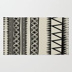 aztec, patterns, gifts, love, simple, old, vintage, black and white,