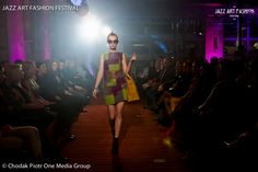 #fashion #art #butik #silesia #WaggonParis
