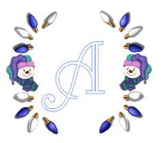 A.gif (269×239)