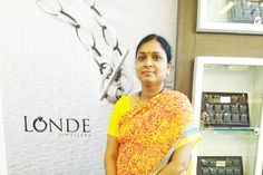Londe Jewellers Today's Happy Customer... Name - Miss Madhuri Maheskar  Purchase - Gold Mangalsutra & Gold M.L                     Weight - 34.780 , 30.280                    Purity - 91.60 , 91.60                     Gross Weight - 30.780 gms , 5.640 gms                     Net Weight - 30.280 gms , 5.640 gms                     Metal Rate - 2902.00/- , 2902.00/-                    Making Charges - 12% , 12%                    Amount -  98,417,056/-  ,  18,331,028 /- Total Amount…