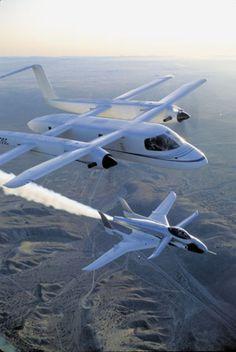 Design-Rutan-ARES-8.jpg__600x0_q85_upscale.jpg (600×897)