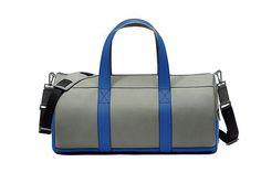 Men Bag Paul Smith #Bolso