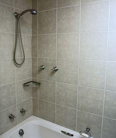 https://i.pinimg.com/236x/f6/1f/00/f61f00cb9a9e9f9112d612c190c4534f--top-secret-wall-tiles.jpg
