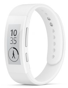Sony SmartWatch 3(SWR50)