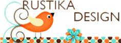 Sempre Barbaras : Novidade Rustika Design http://semprebarbaras.blogspot.com.br/2014/05/novidade-rustika-design.html