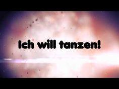 Frei sein Outbreakband Lyrics - YouTube