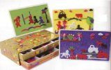 Toy Brokers Fuzzy Felt Anniversary Compendium  Toy Brokers - Fuzzy Felt Anniversary Compendium A collectable tin that contains 2 Fuzzy-Felt boards  http://www.comparestoreprices.co.uk/baby-gifts-and-toys/toy-brokers-fuzzy-felt-anniversary-compendium.asp