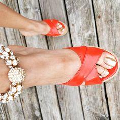 "570 Likes, 50 Comments - solemar (@solemar74) on Instagram: ""Summer Spirit! #feet #myfeet #lovemyfeet #feetlover #feetnation #feetevrywhere #feetmodel…"""