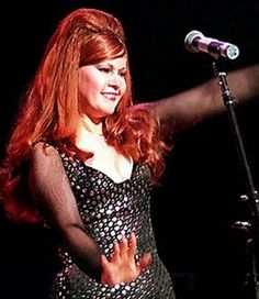 11 Best B52s Images B 52s Kate Pierson Cindy Wilson