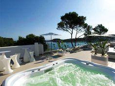 IBIZA Last Minute! Nautico Ebeso Hotel****, 7 Tage inkl. Frühstück ab 459,- EUR